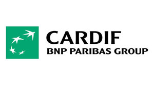 Cardif - BNP Paribas Group
